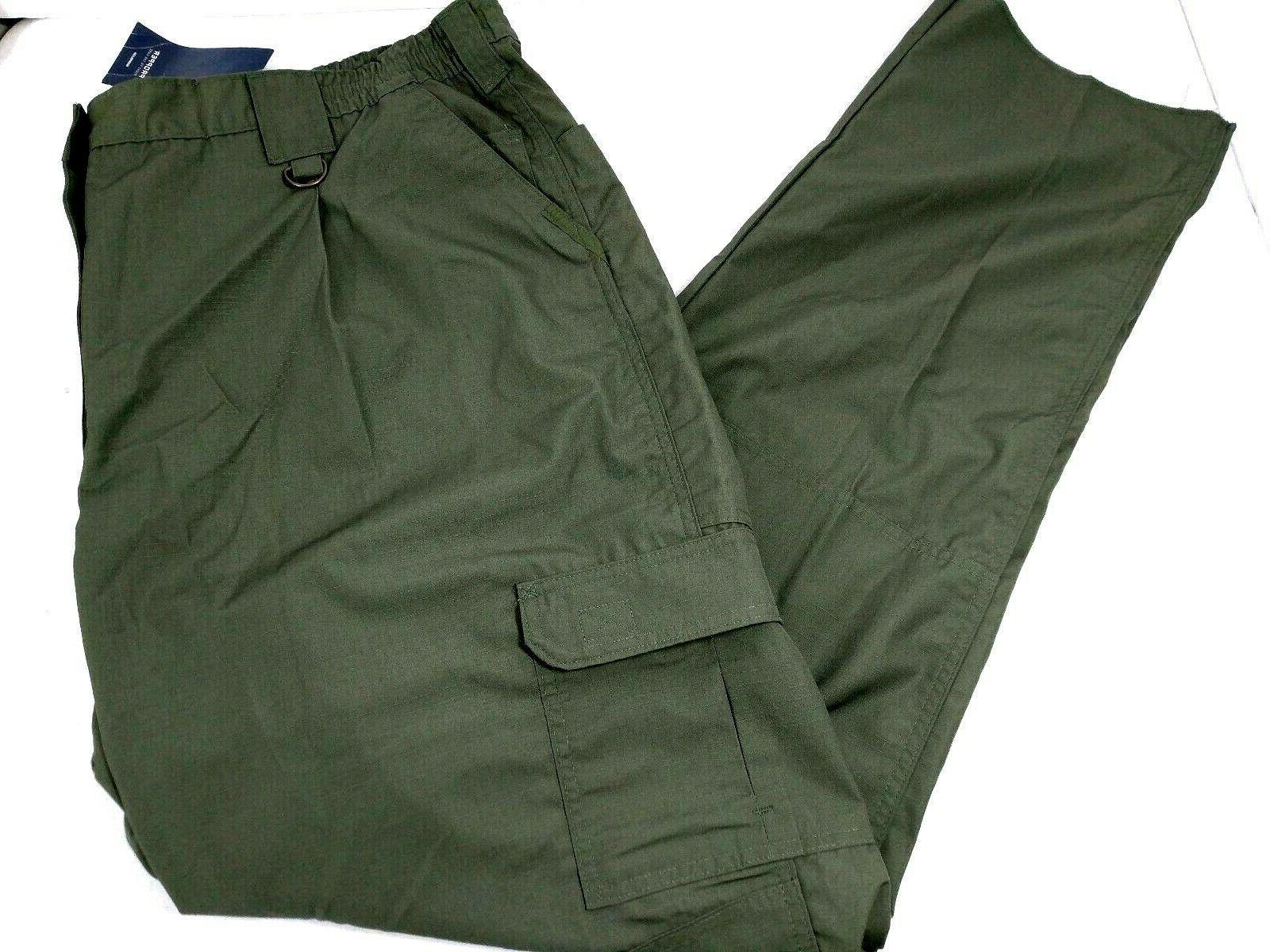 men ripstop cargo tactical pants size 50