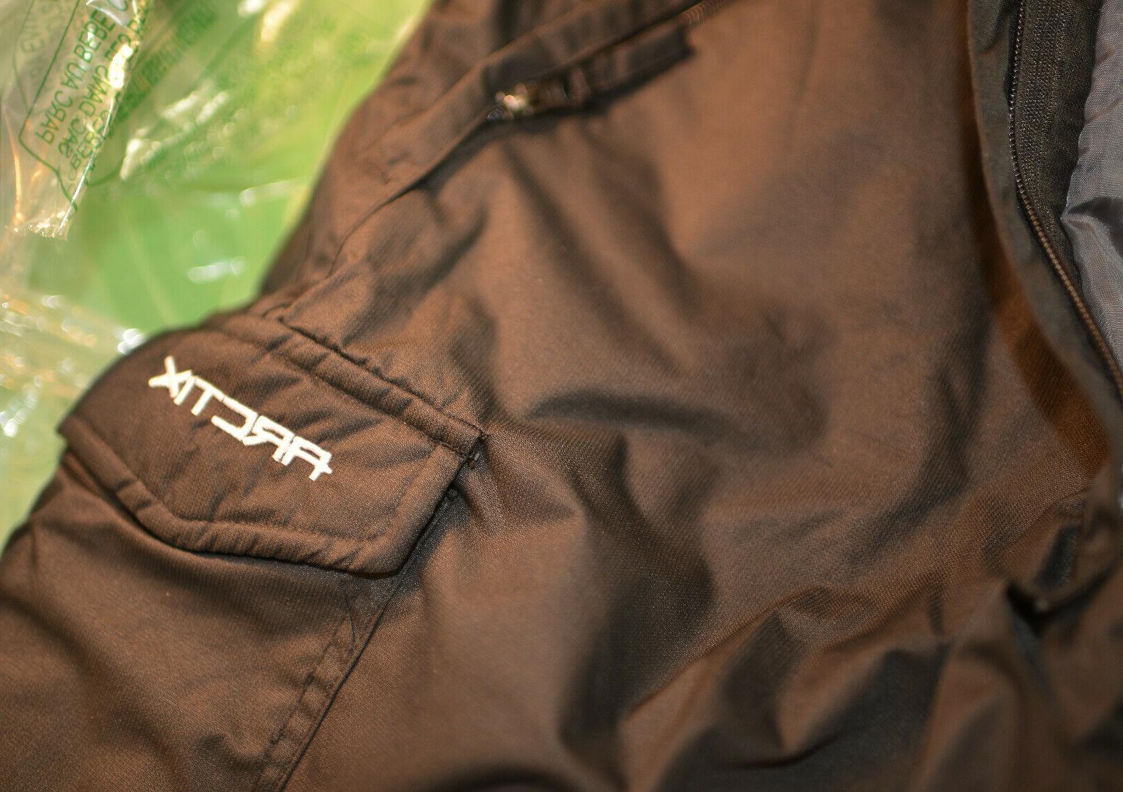 men s 1960 cargo black pants size