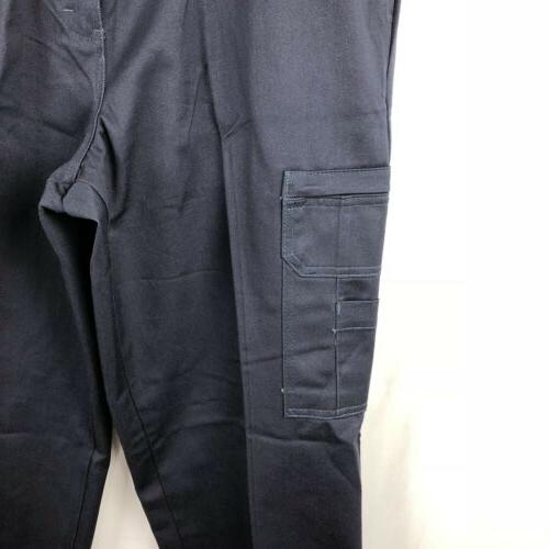 Dickies Men's Pants 34x32 blue