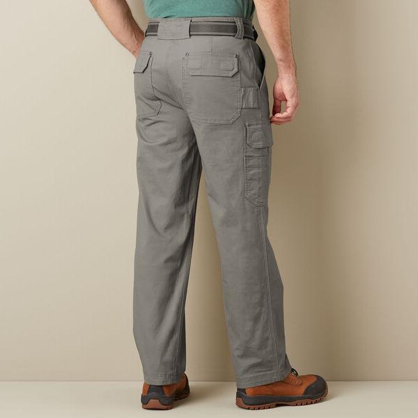 Fire Hose Fit Cargo Pants