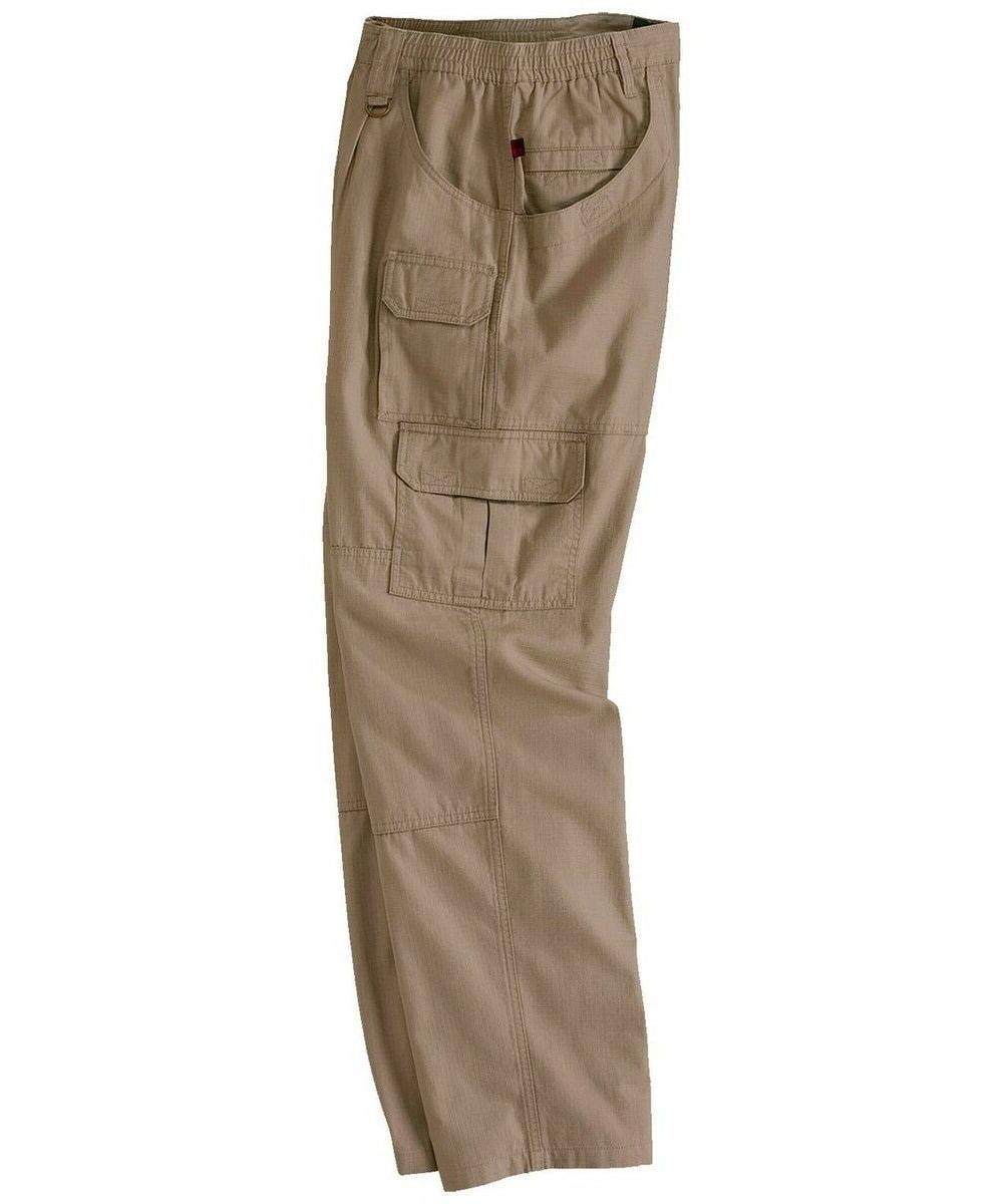 men s elite 44441 lightweight cargo pants