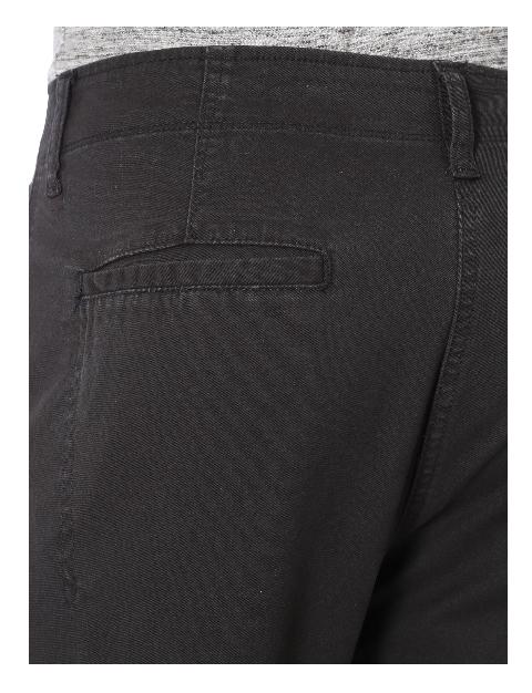 Men's Pants Relaxed Flat Front