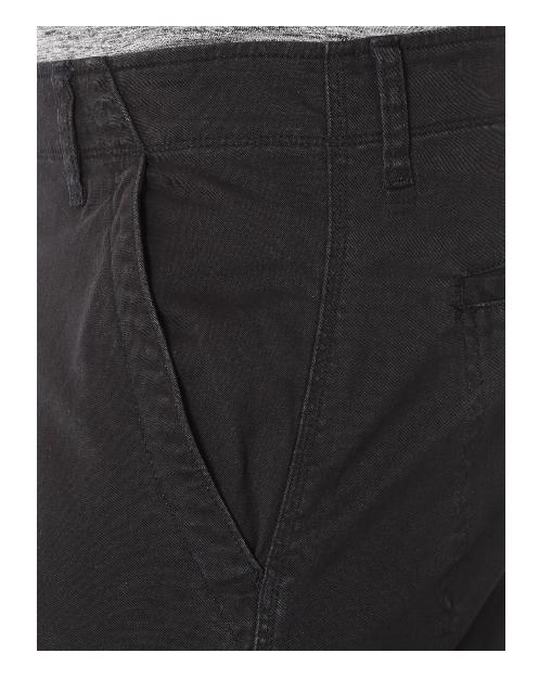 Men's FLEX Pants Flat 34-52