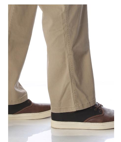 Men's Wrangler Flex Cargo Straight Leg SIZES 34-46