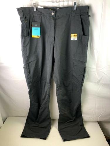 men s force extreme relaxed fit cargo