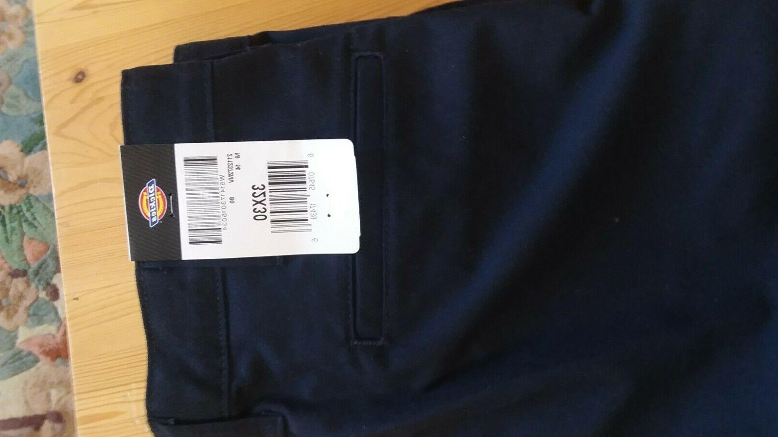 men s industrial cargo pants relaxed fit