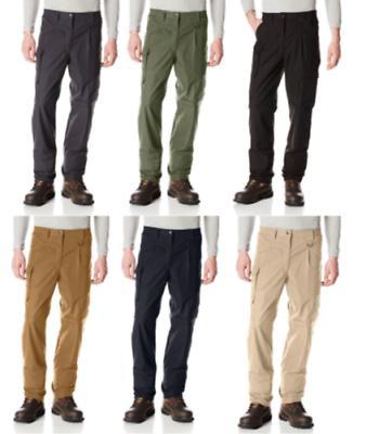 men s lightweight tactical pants all colors