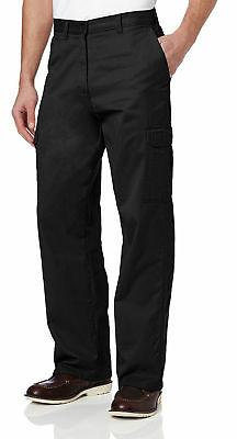 Men's Dickies Loose Fit Cargo Pants