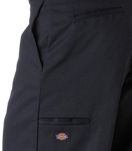 Dickies Double Pant, Dark Navy, 38W x 36L
