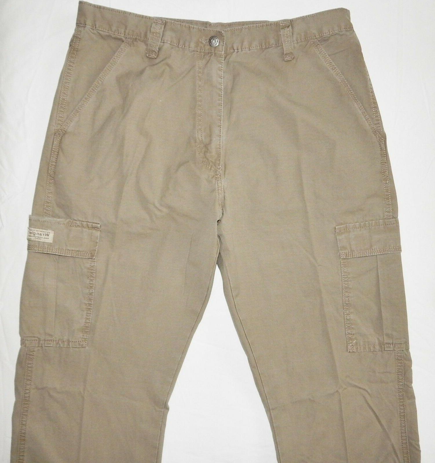 Pants Tech 34-48