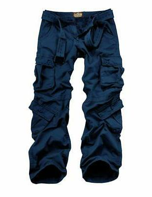 Match Pants, Blue, 32 UjDM
