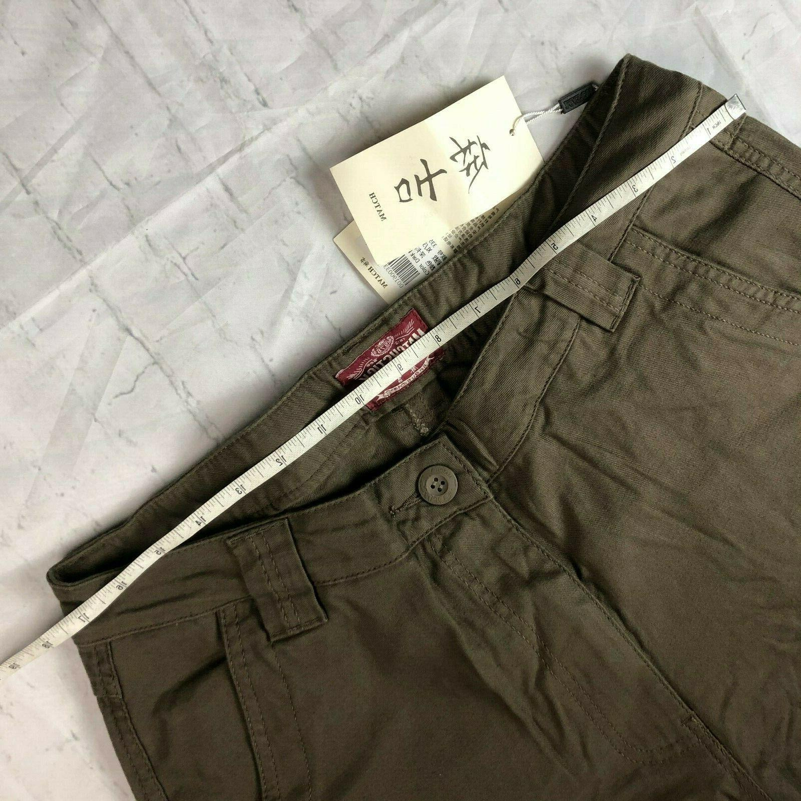 Match Pants, Dark