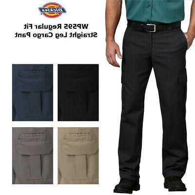 men s wp595 flex regular fit straight