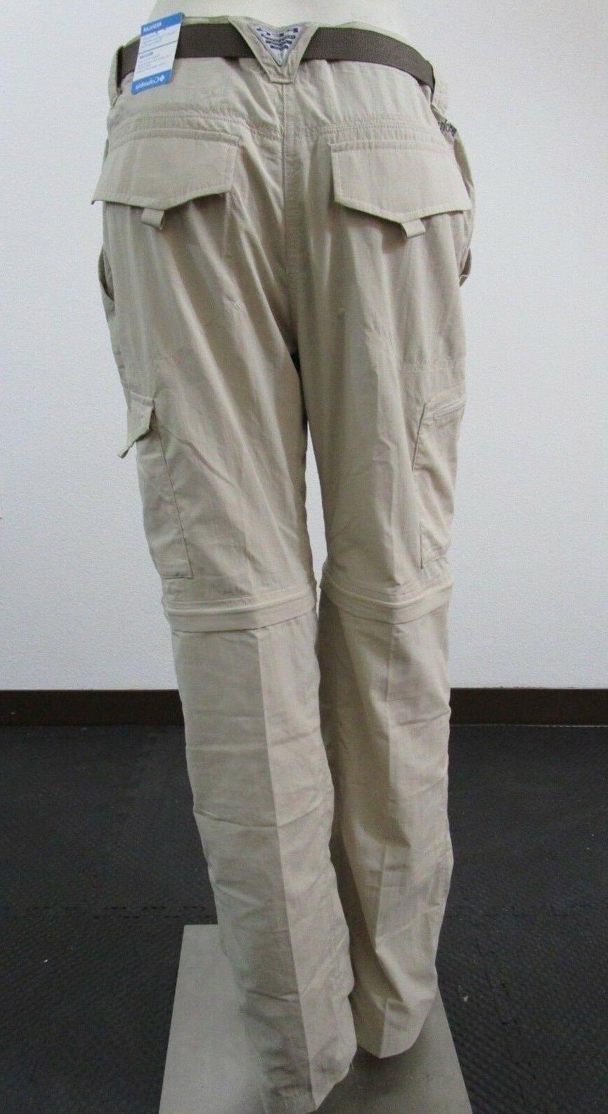 Mens 30-32-34-36-38-40 Columbia PFG Pants