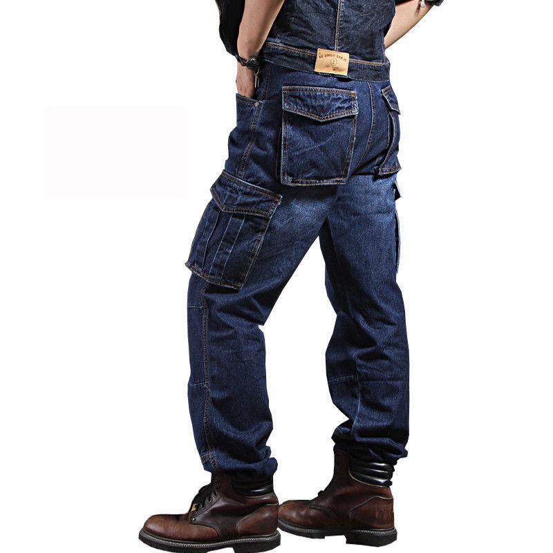 Mens Pants Tactical