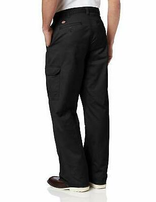 Dickies Size Cargo Work $48