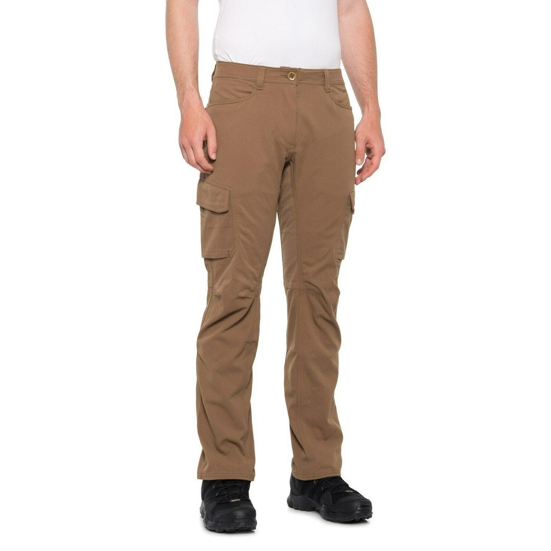 new men s guardian cargo pants 32