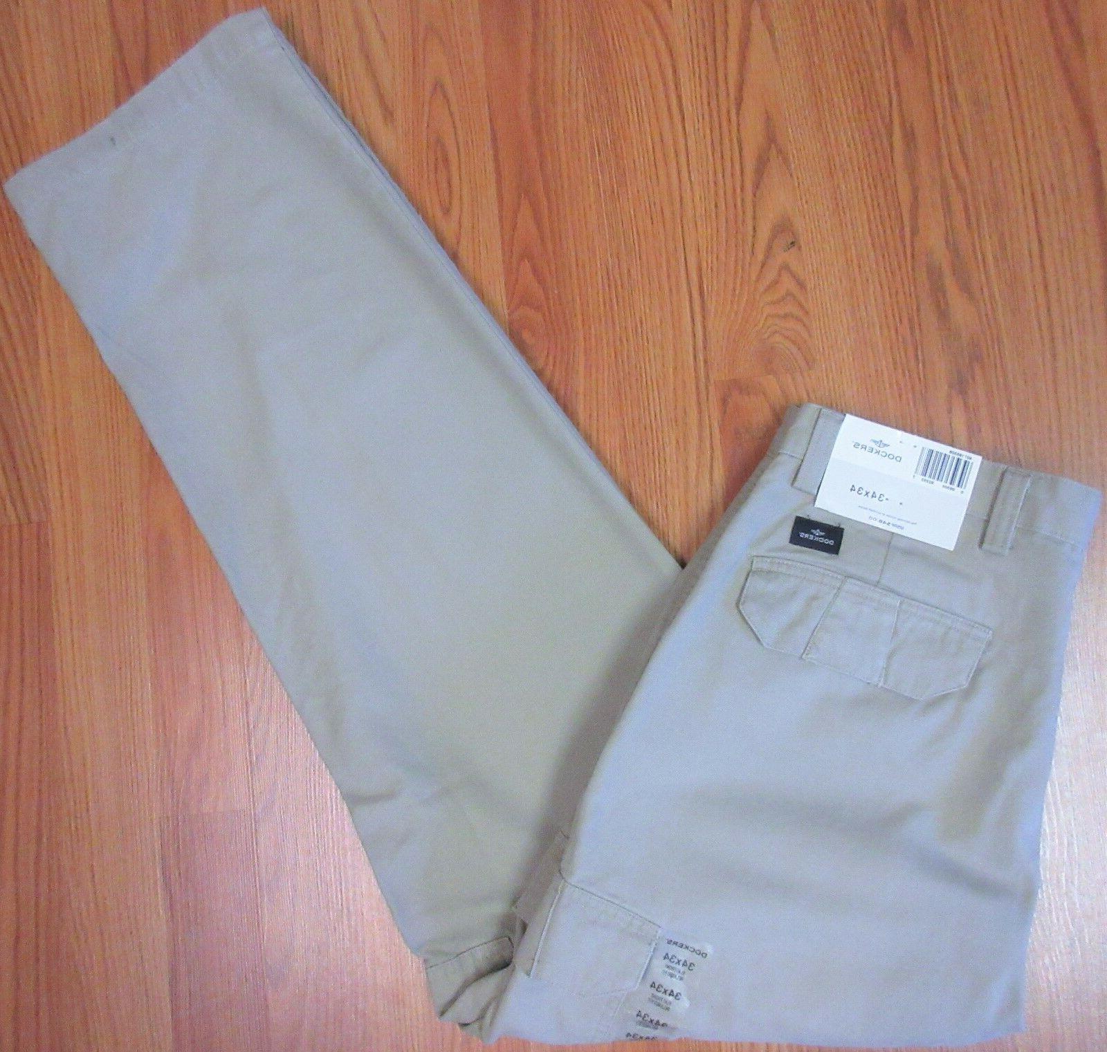 new regular fit cargo pants mens 100
