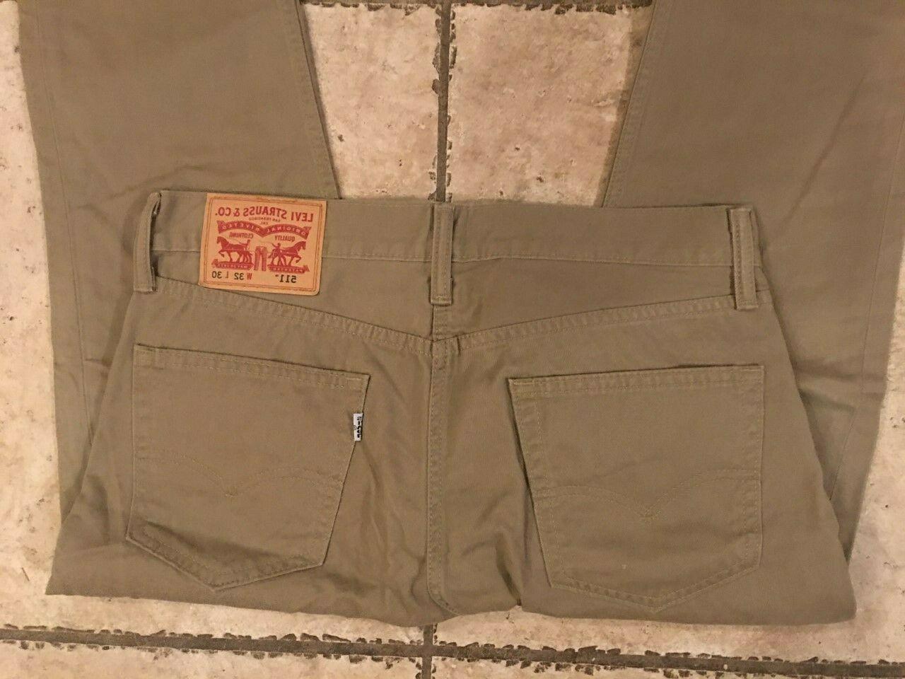 NWOT Cargo PANTS Jeans x