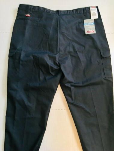 NWT Cargo Pants Men's Relaxed Fit