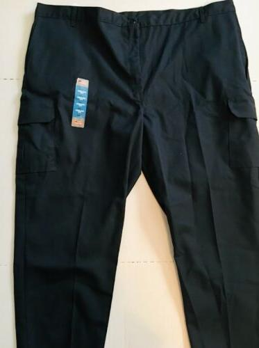 NWT Dickies Work Pants Relaxed Fit