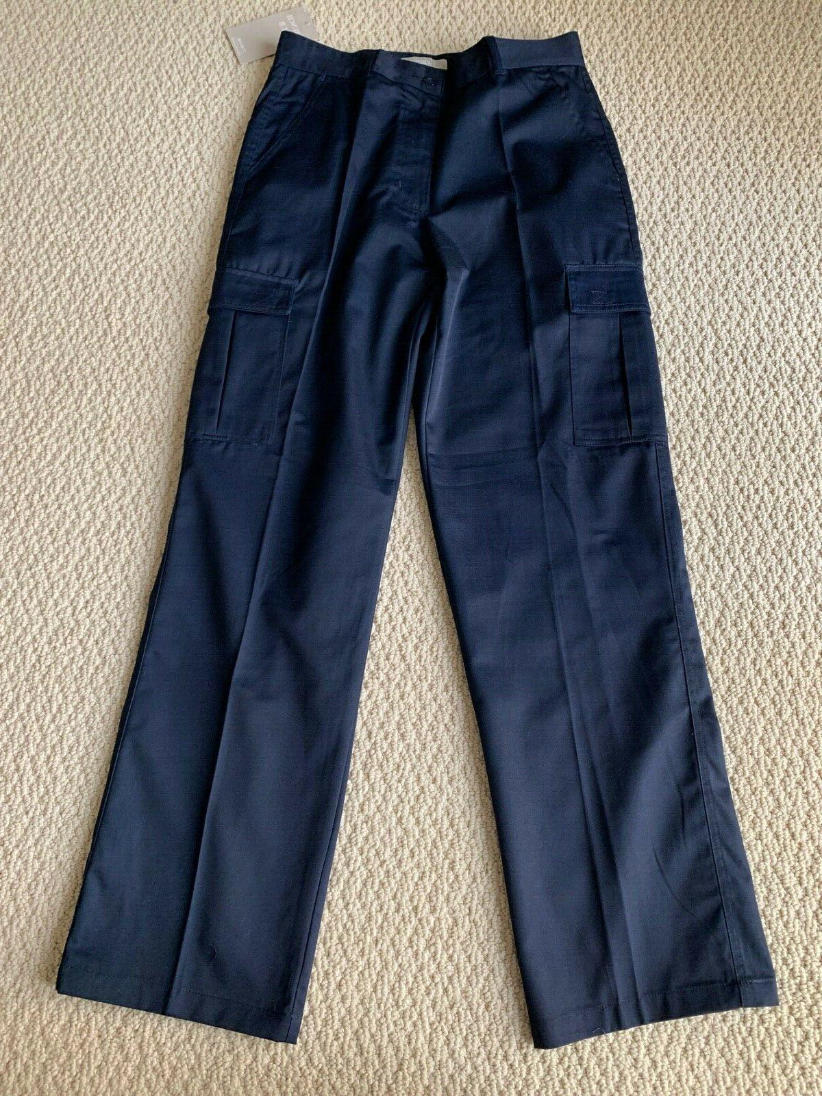NWT Men's French Classic SIZE