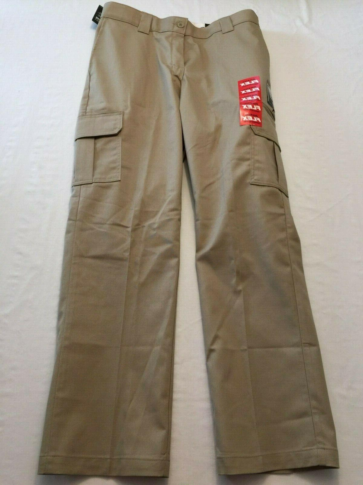 NWT MEN'S DP Regular Fit Dickies Work