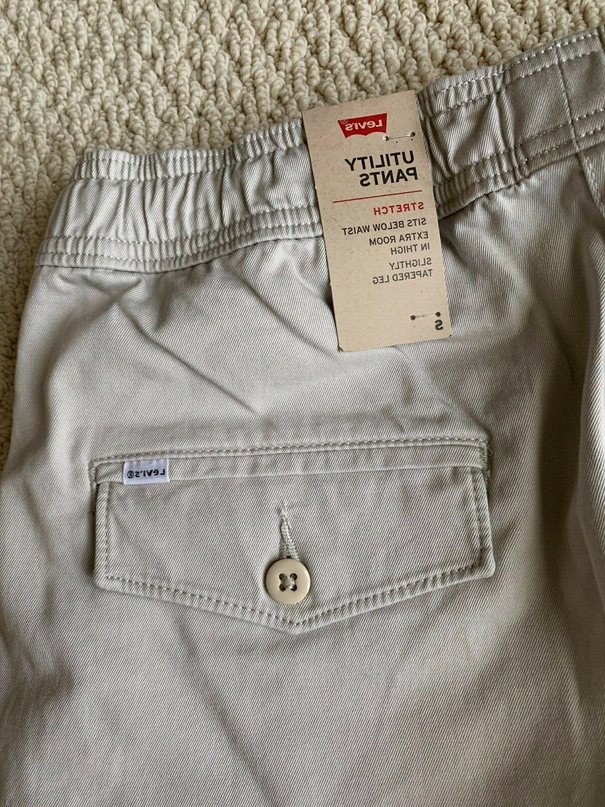 NWT Gray S-2XL