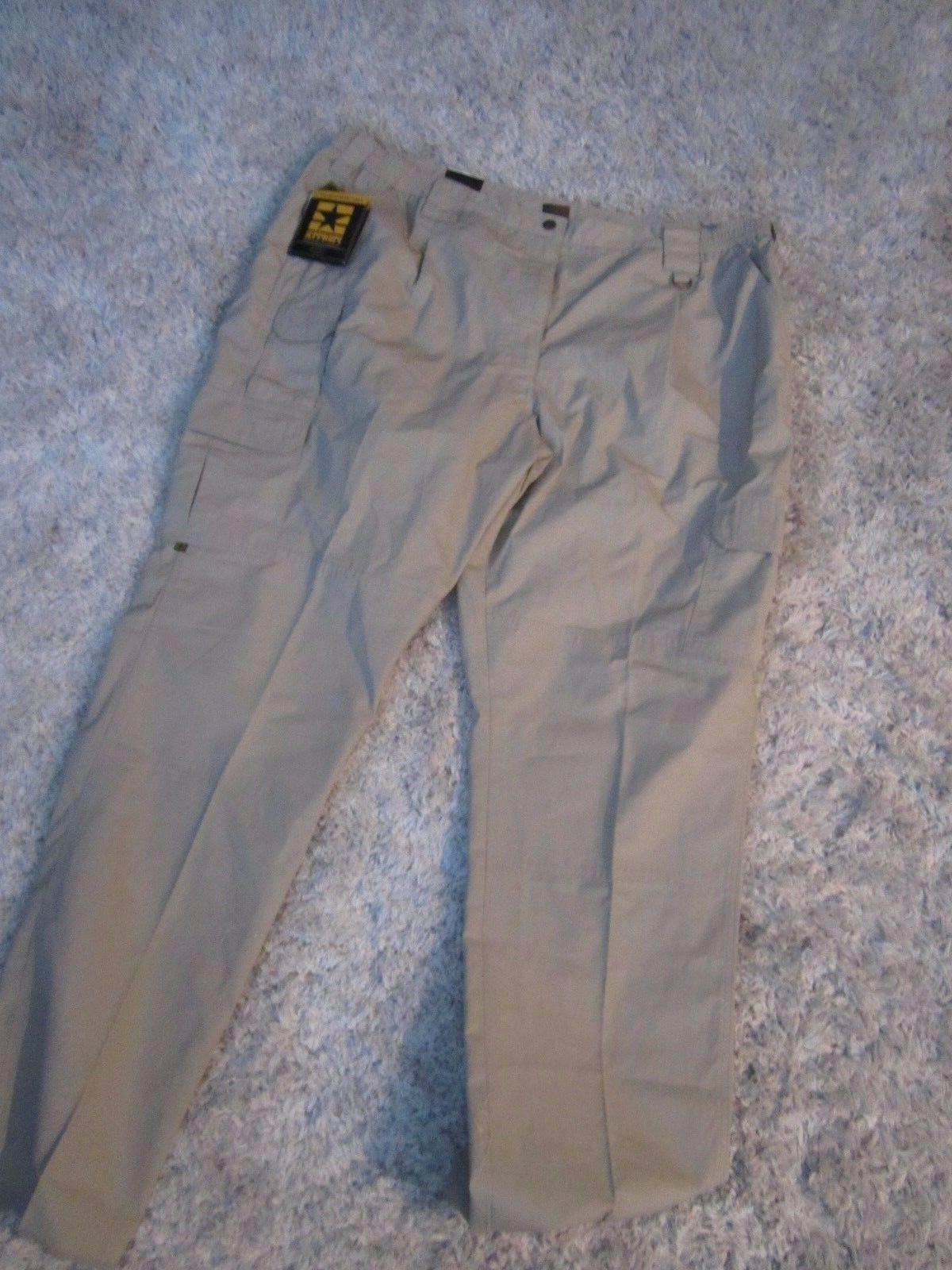 NWT Men's PROPPER Lightweight Tactical Trouser Cargo Pants S
