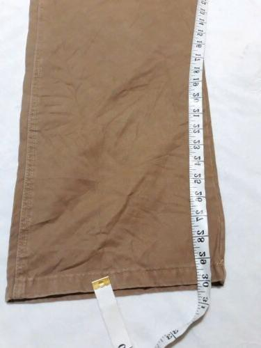 NWT Light Brown. Cargo Pants