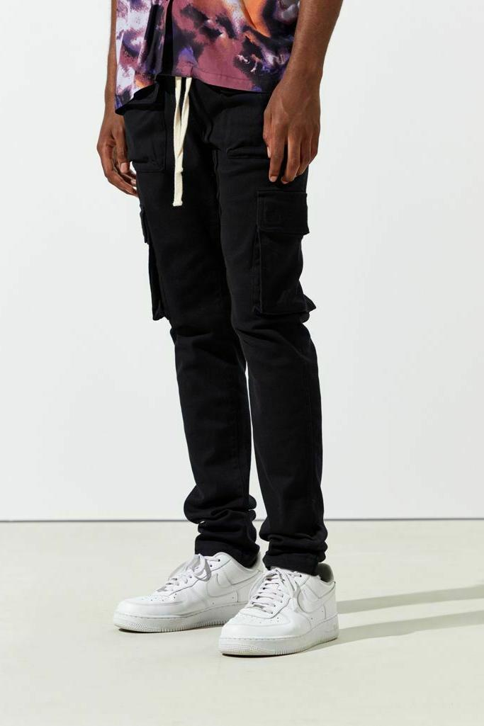 NWT Urban Standard Cloth Jayden Men's Casual Pants sz M