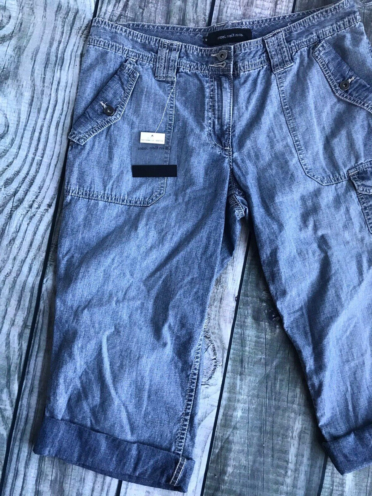 NWT Klein SZ Pants NEW