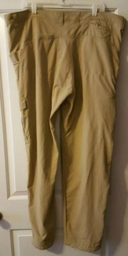 Propper NYLON Cargo pants
