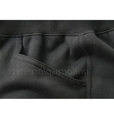 Caterpillar Pants CAT REBEL SWEATPANTS CARGO Pocket Pant 1850022