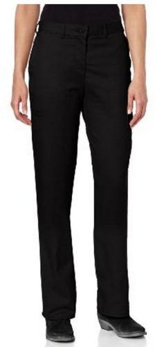 Dickies FP223BK Women's Cargo/Multi-Pocket Pant