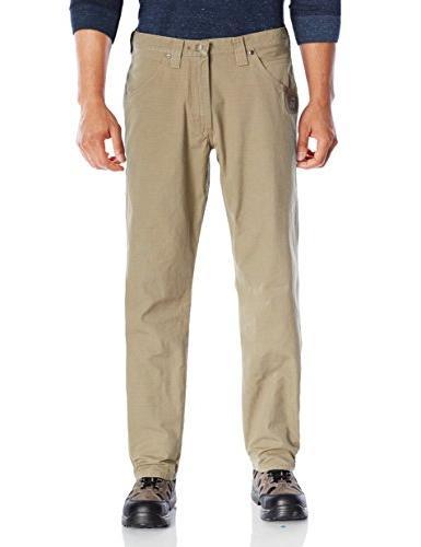 Wrangler/Riggs Workwear