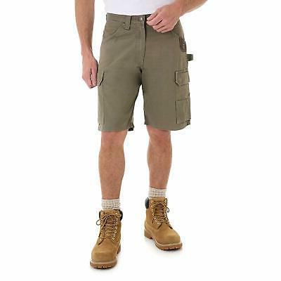 riggs workwear ranger cargo short choose sz