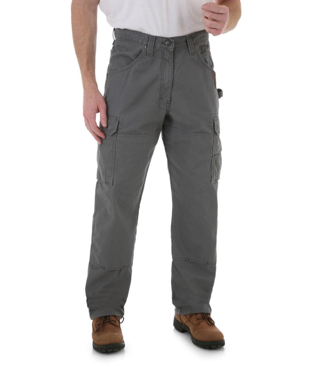 riggs workwear ranger pant