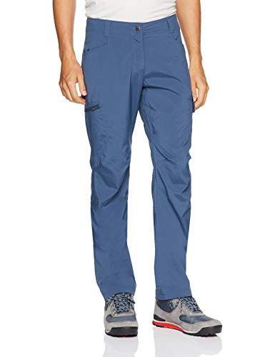 silver ridge stretch pants