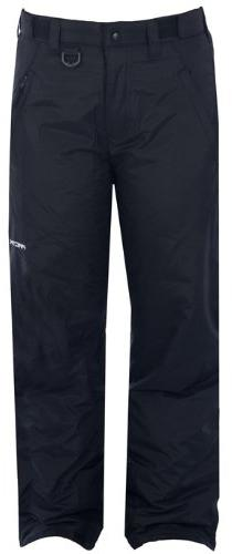 Arctix Ski Snow Pant Womens,XXX-Large,Black