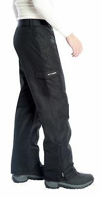 Arctix Men's Pants Black