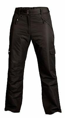 Arctix Men's Cargo Pants Medium