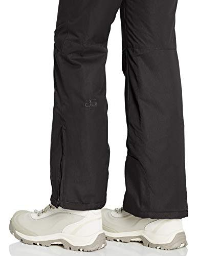 Arctix 1830-00-M Cargo Pants,