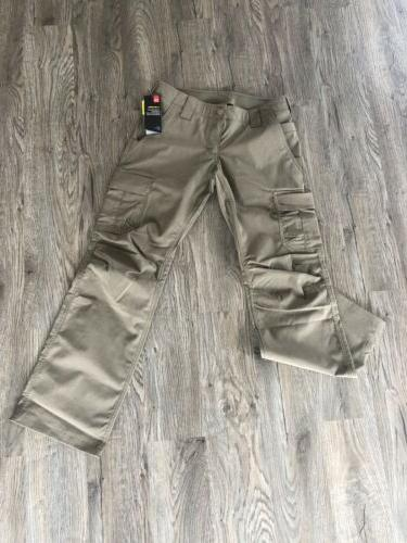 storm cargo pants size 10 nwt loose