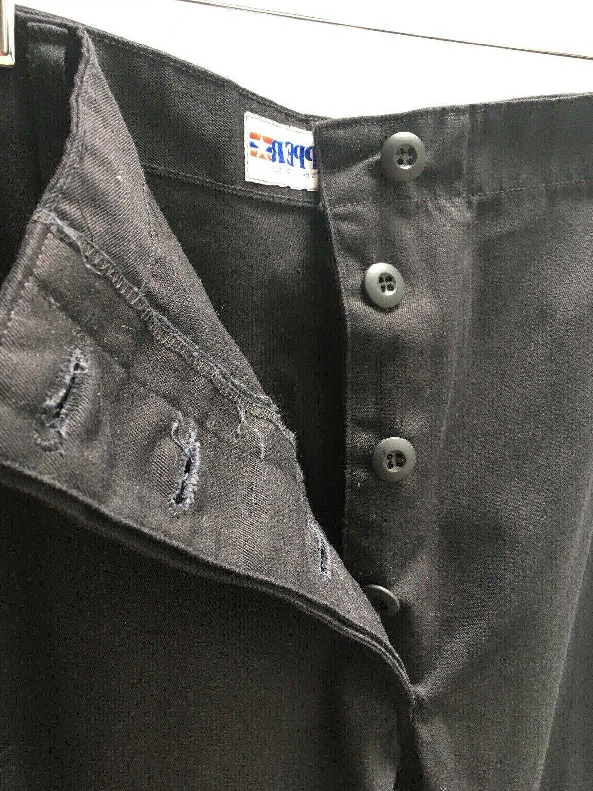 Propper Tactical Pants 40x30