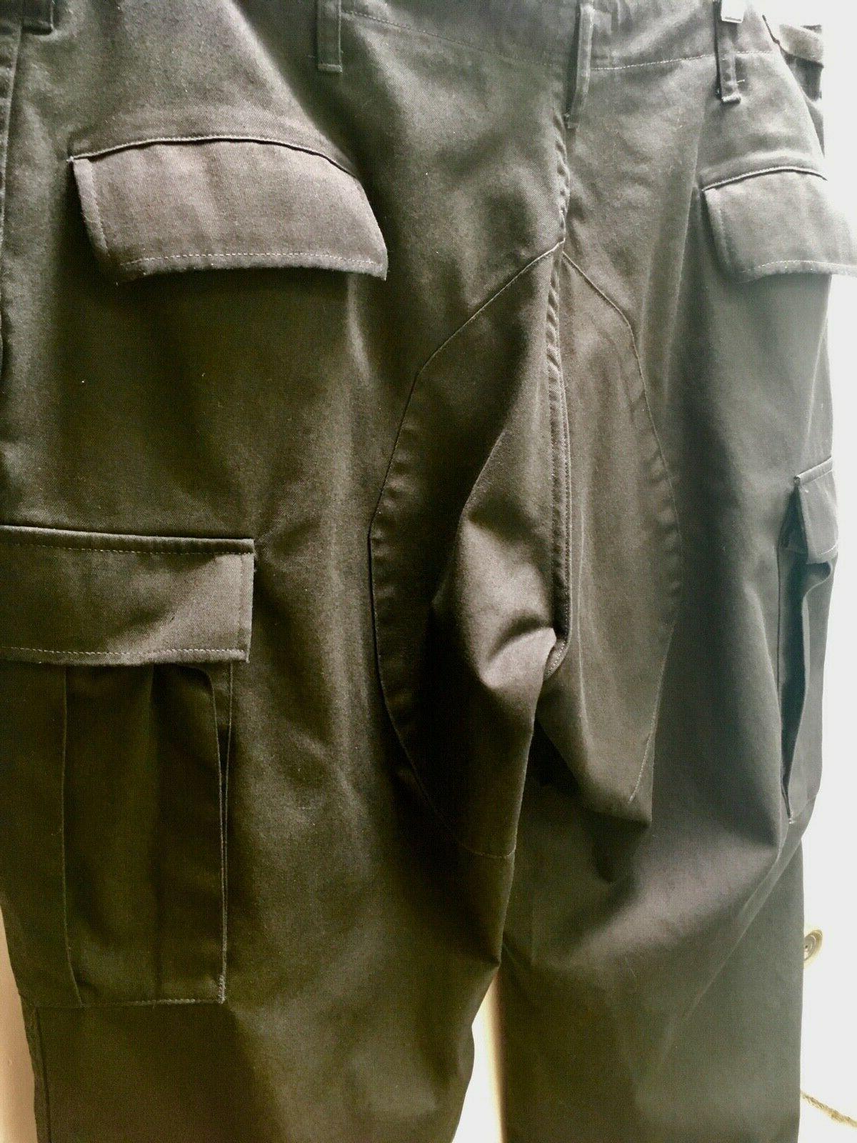 Propper Combat Pants Men's 40x30