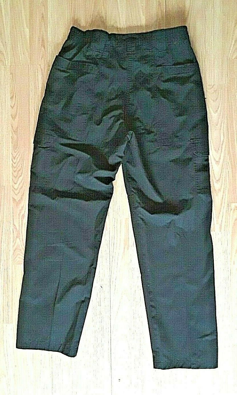PROPPER Tactical Lightweight Pants Size 34 x