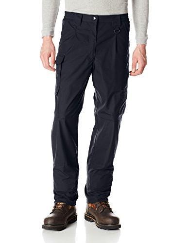 tactical pants navy