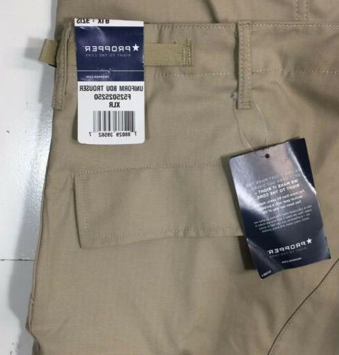 Propper Tactical Pants Uniform