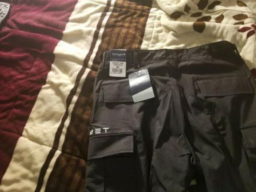 PROPPER Uniform Pants